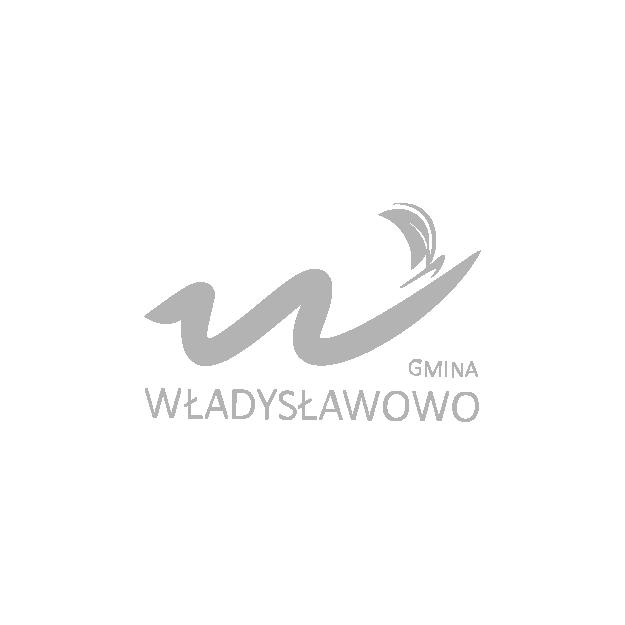 Gmina Władysławowo
