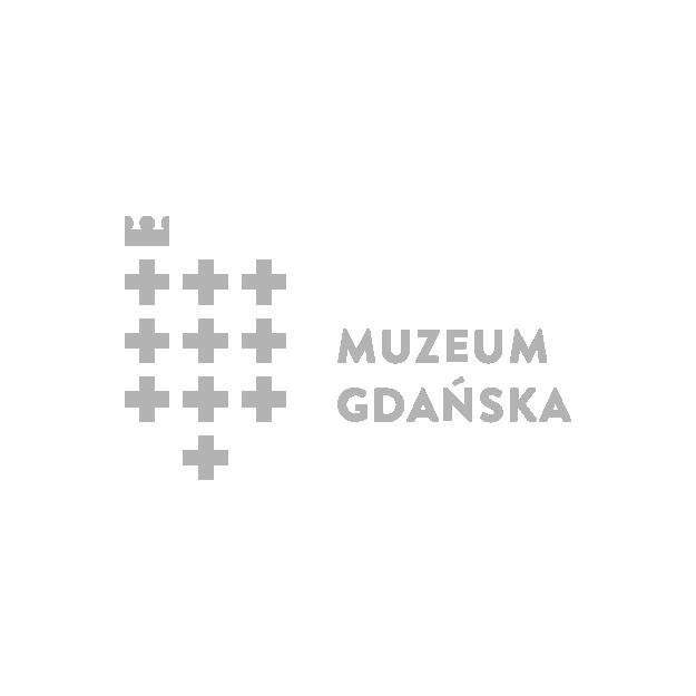 Muzeum Gdańska