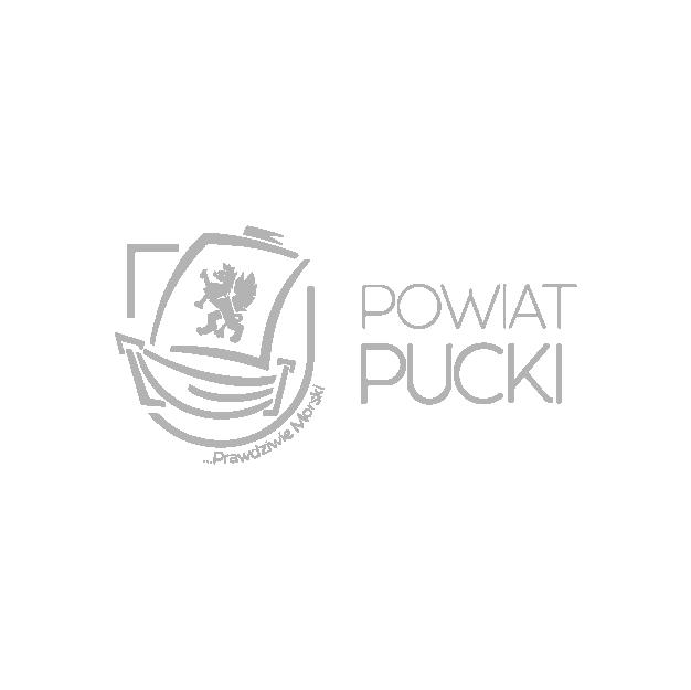Powiat Pucki
