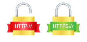 wiarygodność strony internetowej
