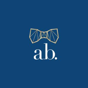 Logo marki Absztyfikant