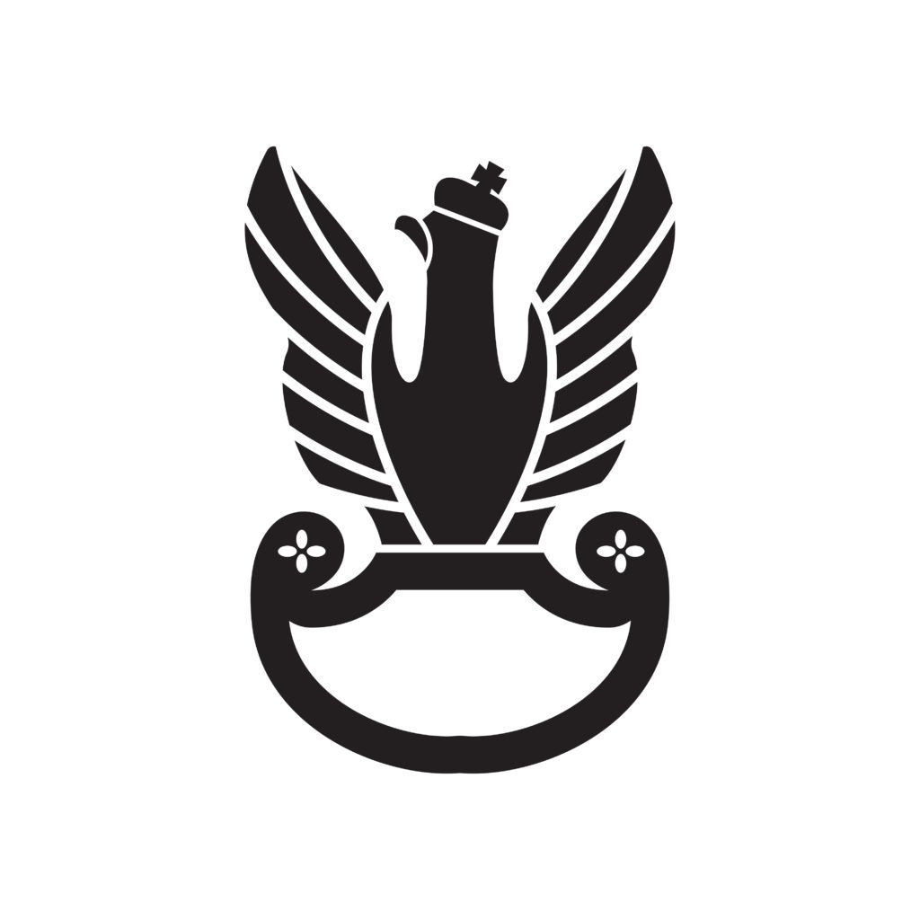 projekty gry planszowej - ikony