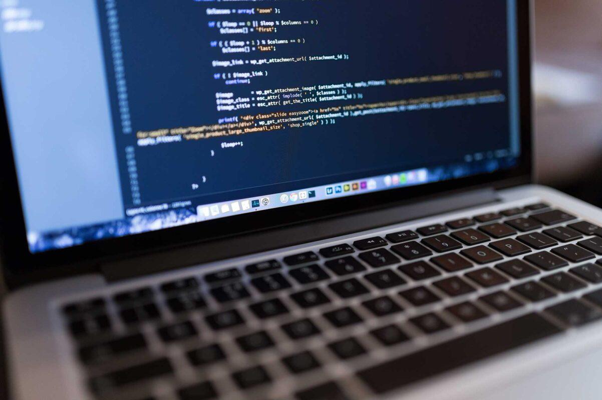 Jak przyśpieszyć działanie strony na WordPress?