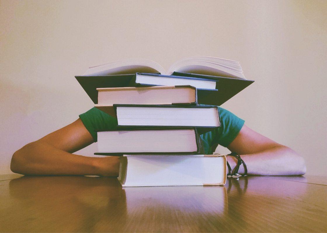Gdzie studiować grafikę – oferta polskich uczelni w roku akademickim 2021/2022