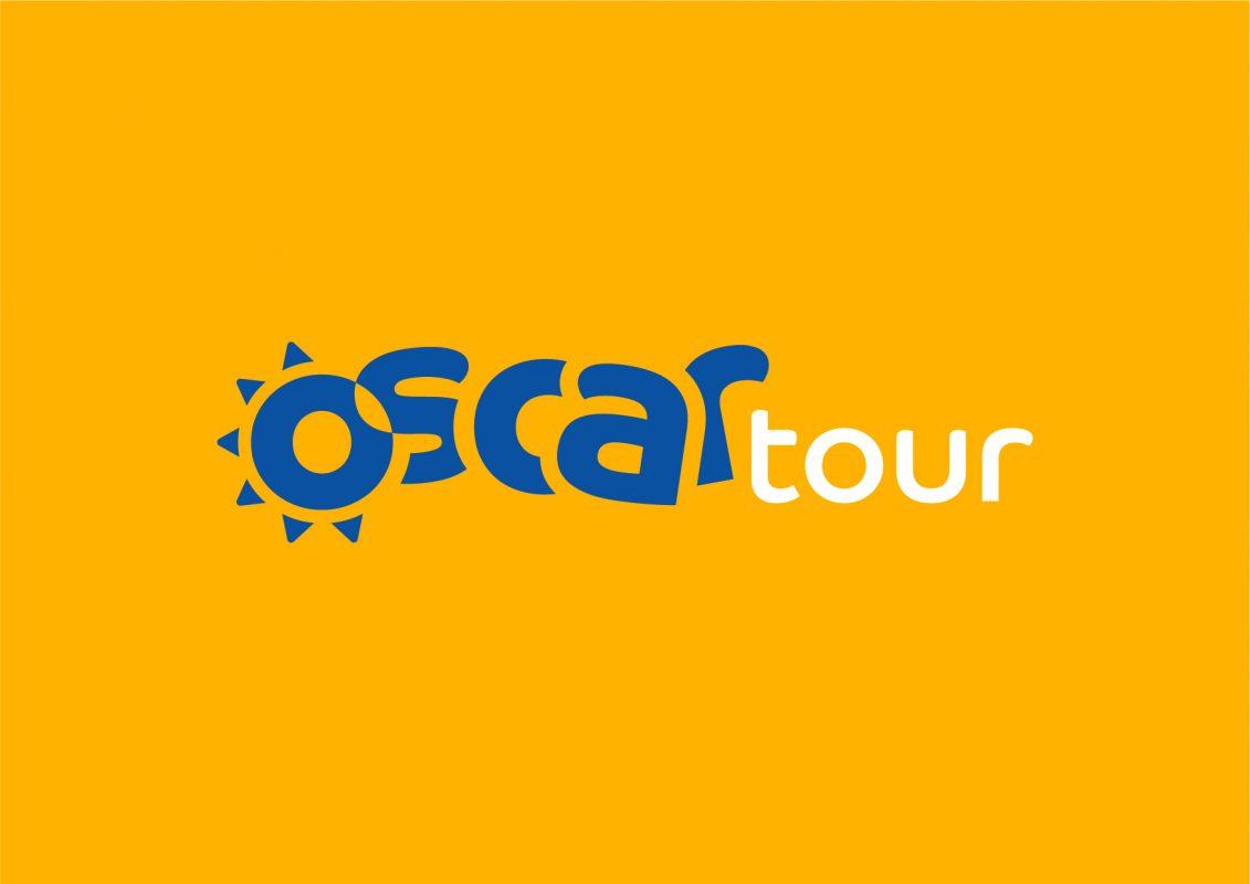 Logo Oscar Tour