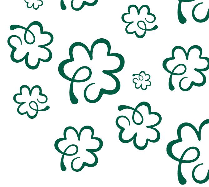 Logo dla firmy jubilerskiej