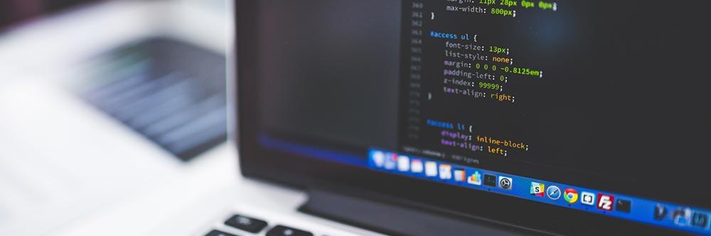 10 zalet współpracy z web developerem