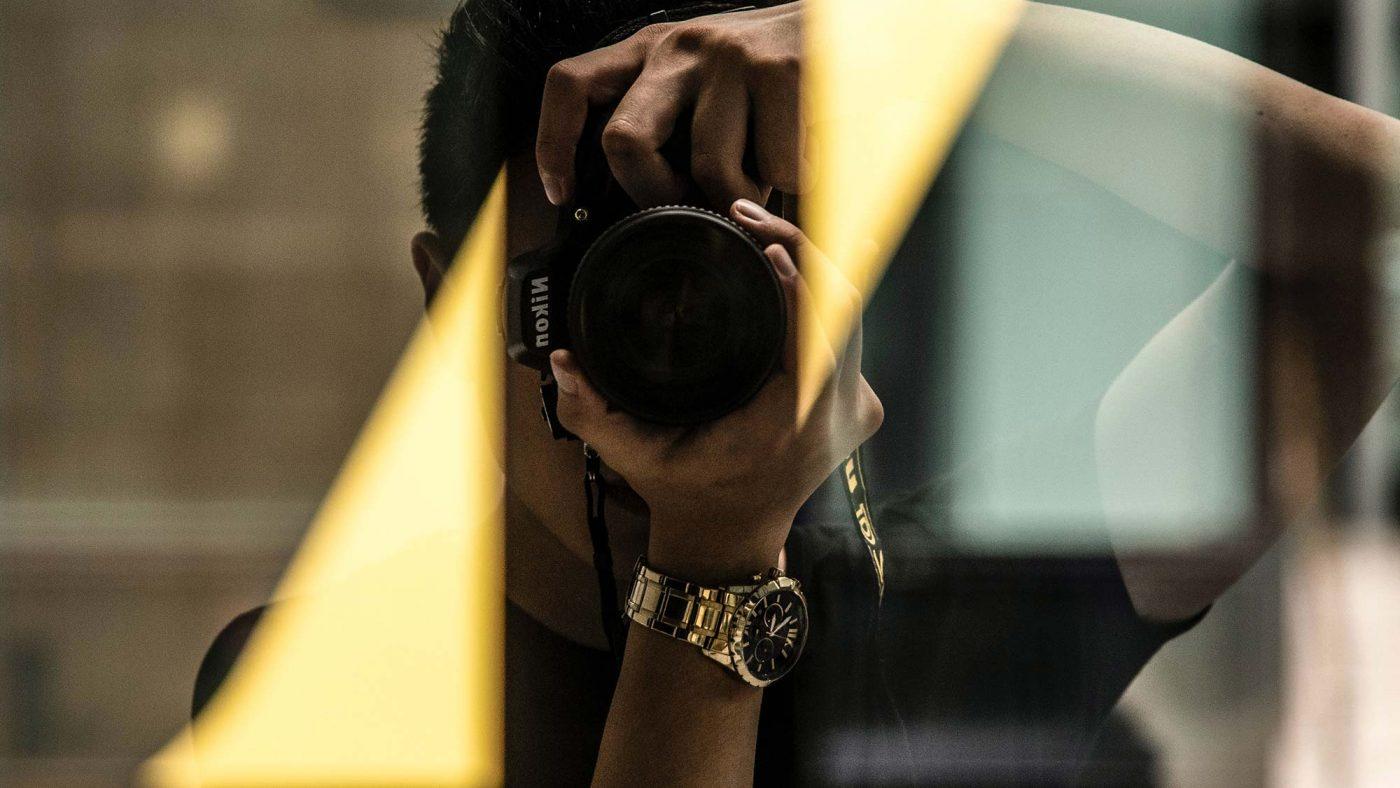 Skąd brać zdjęcia na stronę internetową?