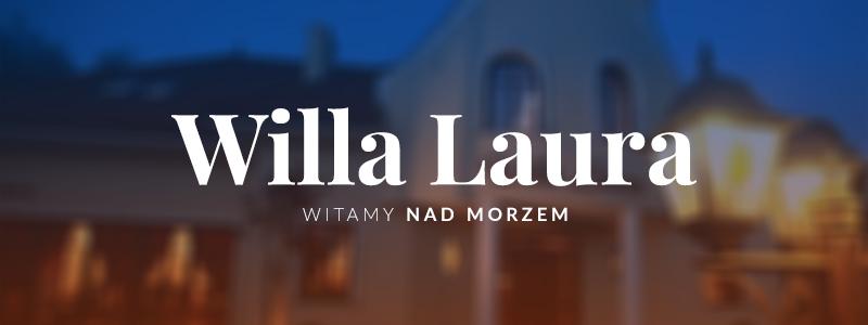 Projektowanie stron WWW Władysławowo
