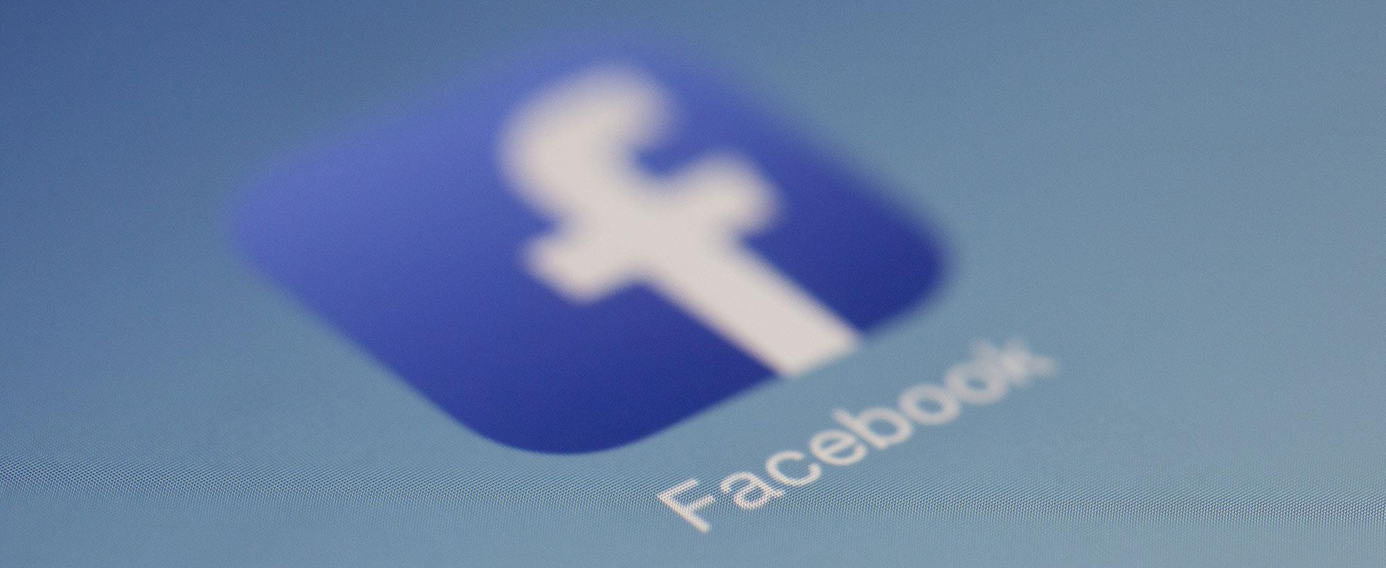 wymiary grafik na fb