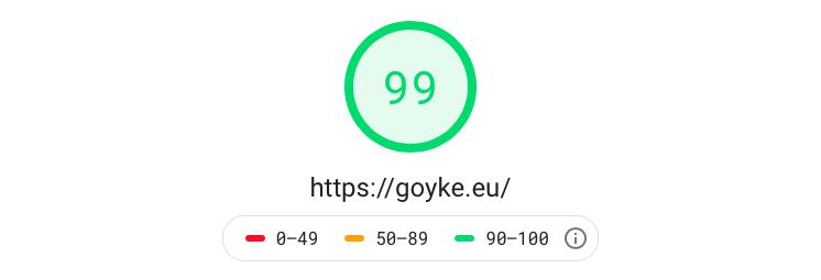 optymalizacja strony internetowej wordpress