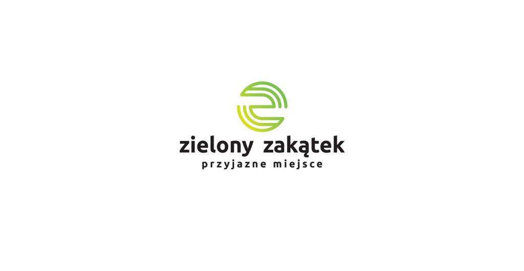 nowe-logo